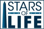 AAA Stars of Life